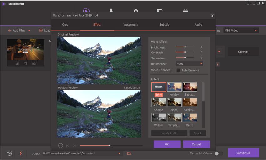 edit video windows