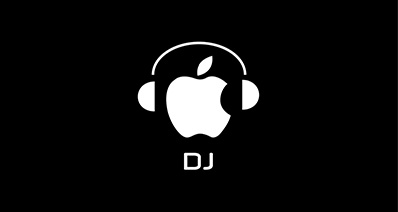 Best Tool to Convert MP3 to M4R iPhone Ringtone on Mac (High Sierra Included)