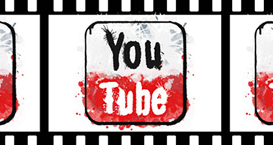 How to Upload FLV to YouTube on Mac (macOS High Sierra Included)